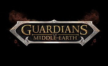 Guardians-of-middle-earth-logo