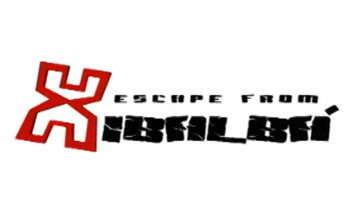 Escape-from-xibalba-logo