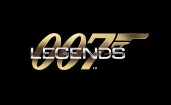 007-legends-logo