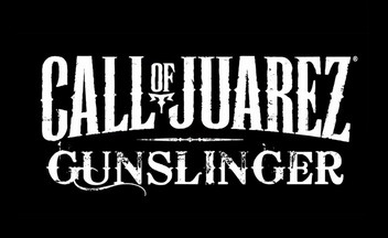 Techland вернула в продажу Call of Juarez: Gunslinger