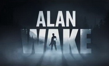 Alan-wake-logo