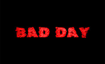 Bad-day-logo