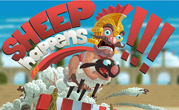 Sheep-happens-logo