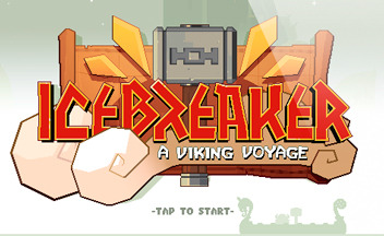 Ice-breaker-a-viking-voyage-logo