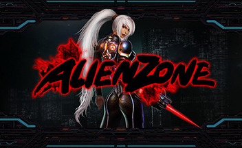 Alien-zone-logo