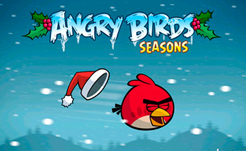 Angry-birds-seasons-logo