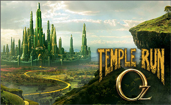 Temple-run-oz-logo