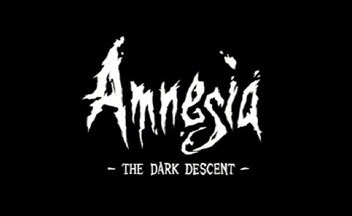 Amnesia-the-dark-descent-