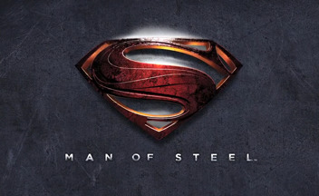 Man-of-steel-logo