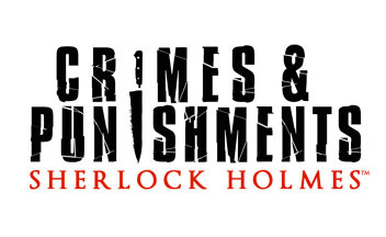 Sherlock-holmes-crimes-and-punishments-logo