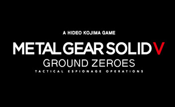 Metal-gear-solid-5-ground-zeroes-logo