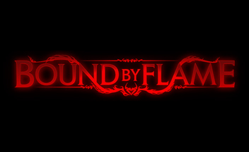 Bound-by-flame-logo-