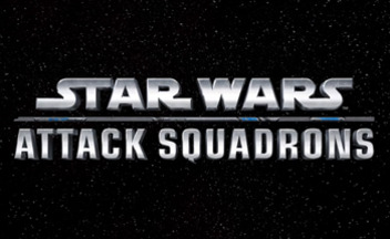 Star-wars-attack-squadrons-logo