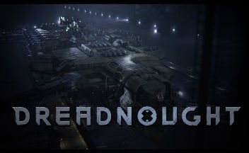 Dreadnought-logo