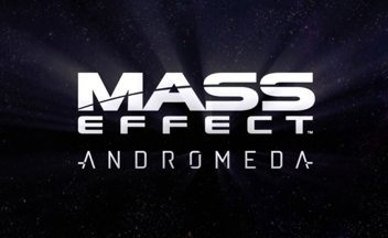 Mass-effect-andromeda-logo-middle