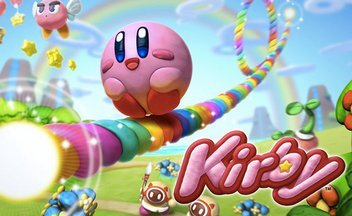 Kirby-and-the-rainbow-curse-logo