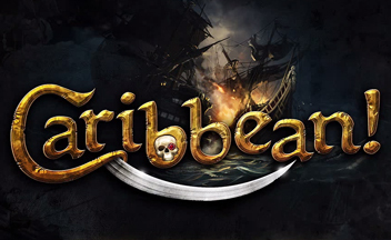 Carribbean-logo