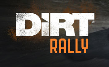 Dirt-rally-logo