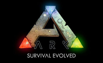 Ark-survival-evolved-logo