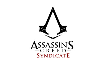 -assassins-creed-syndicate-logo