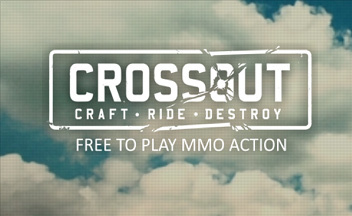 Crossout-logo