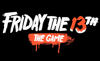 Friday the 13th The Game работает в 1080p с 30 fps на PS4 и Xbox One