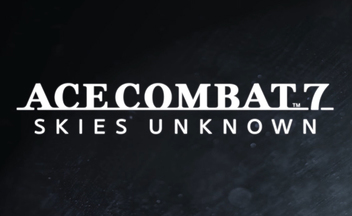 Ace-combat-7-skies-unknown-logo