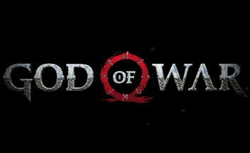 Великобританский чарт: God of War удержала 1 место