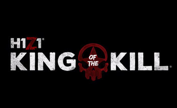 H1z1-king-of-the-kill-logo