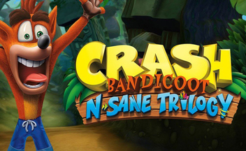 Crash-bandicoot-trilogy-logo