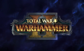 Скриншоты и трейлер анонса Total War: Warhammer 2 - Rise of the Tomb Kings