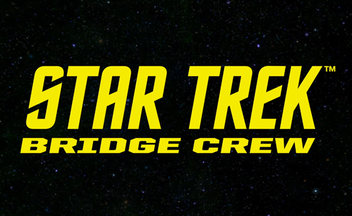 Star-trek-bridge-crew-logo