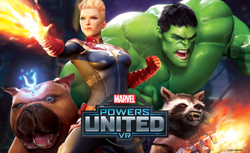 Marvel-powers-united-vr-logo