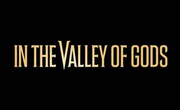 In-the-valley-of-gods-logo