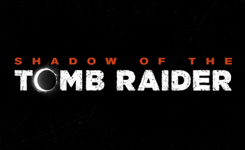 Shadow-of-the-tomb-raider-logo