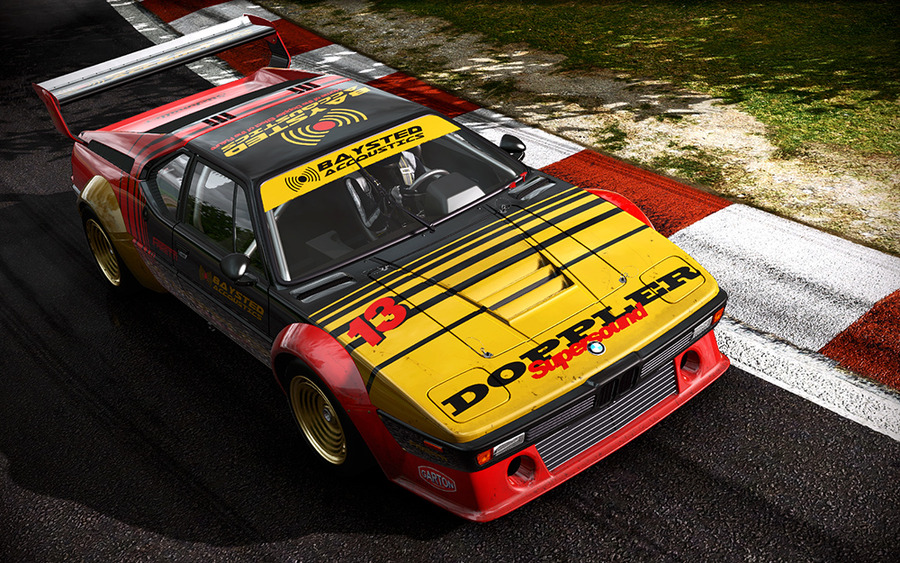 Project-cars-1357234957903490