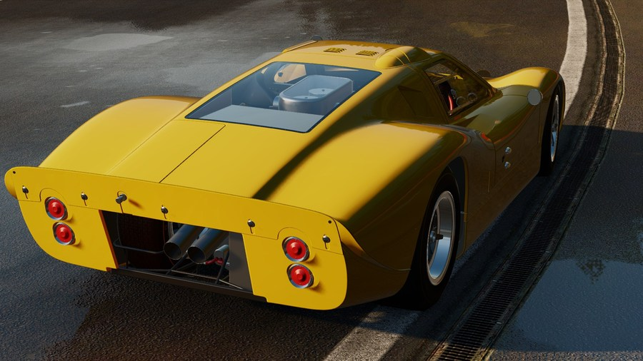 Project-cars-1357234957903492