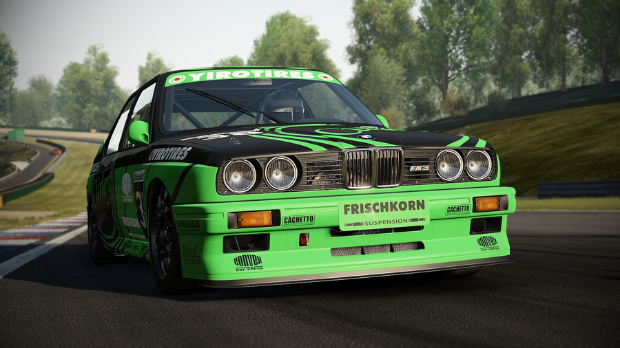 Project-cars-1362293224990855