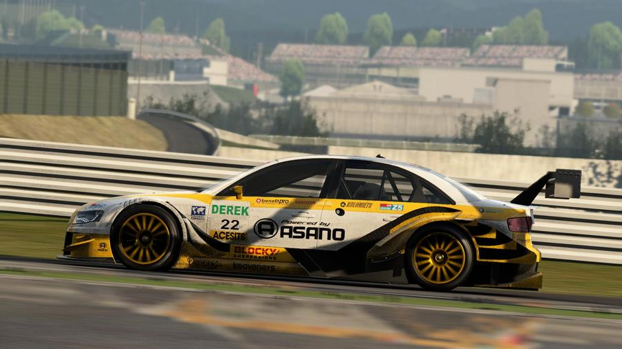 Project-cars-136229345296070