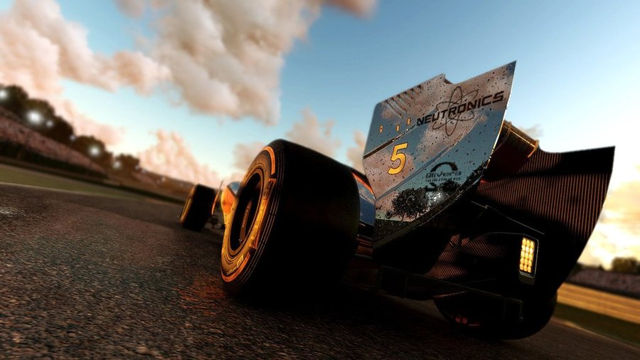 Project-cars-1362910771630354