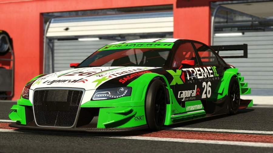Project-cars-136826409963786