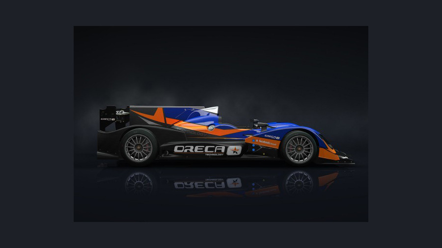 Project-cars-1374309675341087