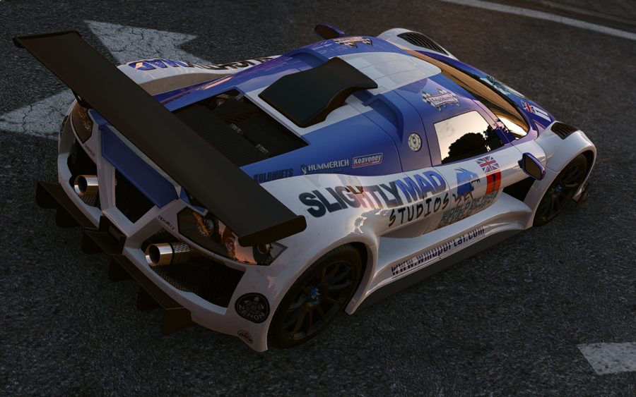 Project-cars-13743098105505
