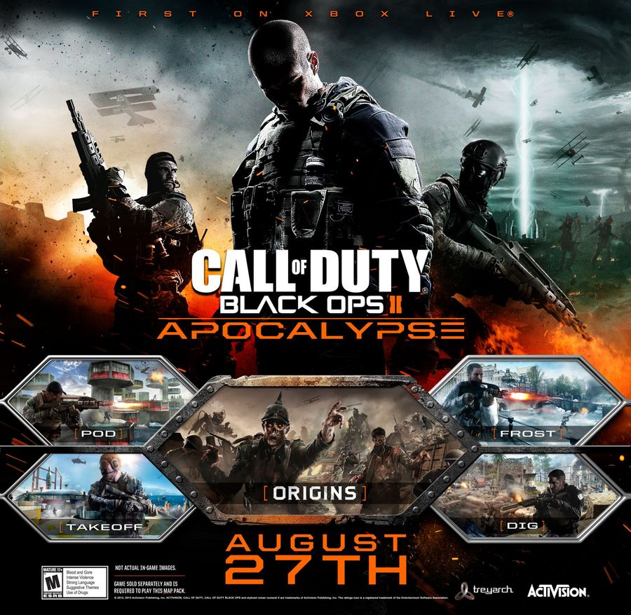 Call-of-duty-black-ops-2-1376022735595775