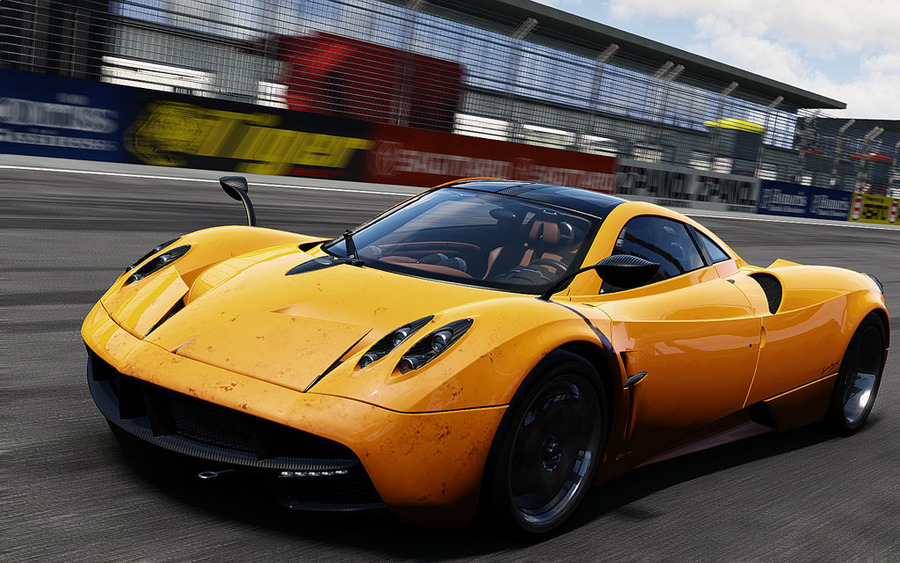 Project-cars-1377763918711026