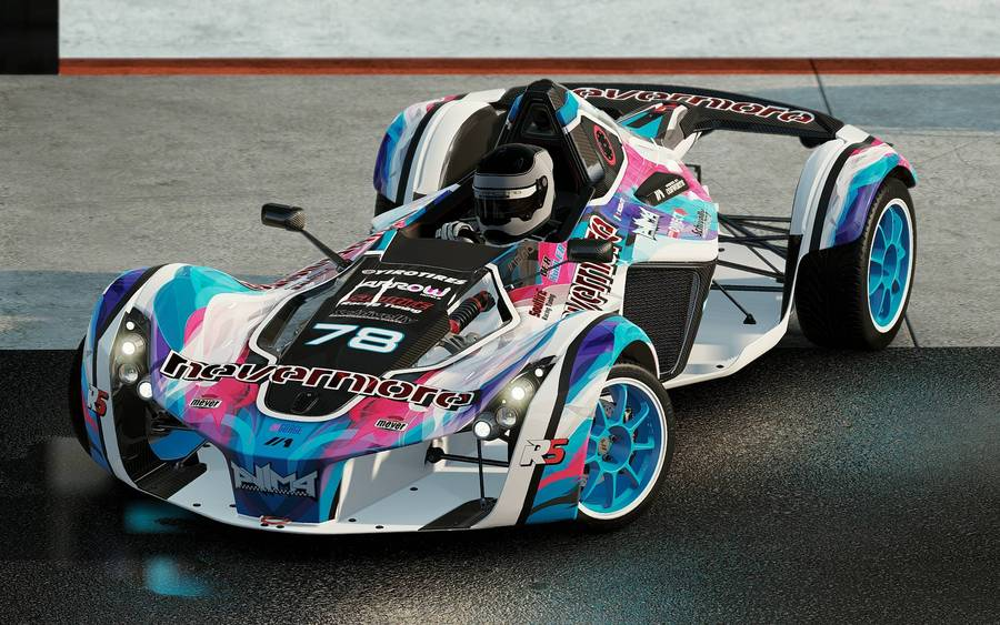 Project-cars-137870207774814