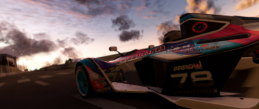 Project-cars-137870207774818