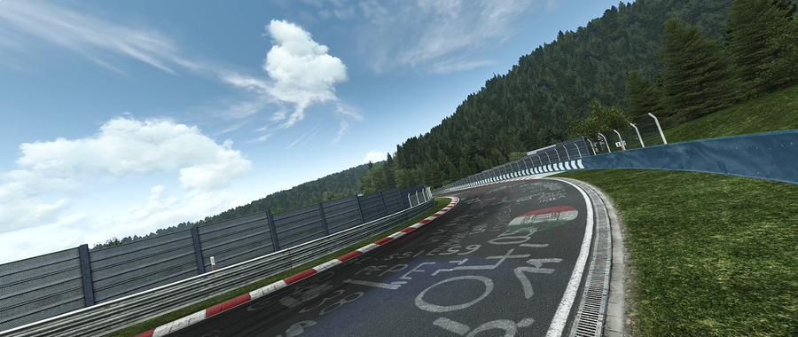 Project-cars-1378702231403286