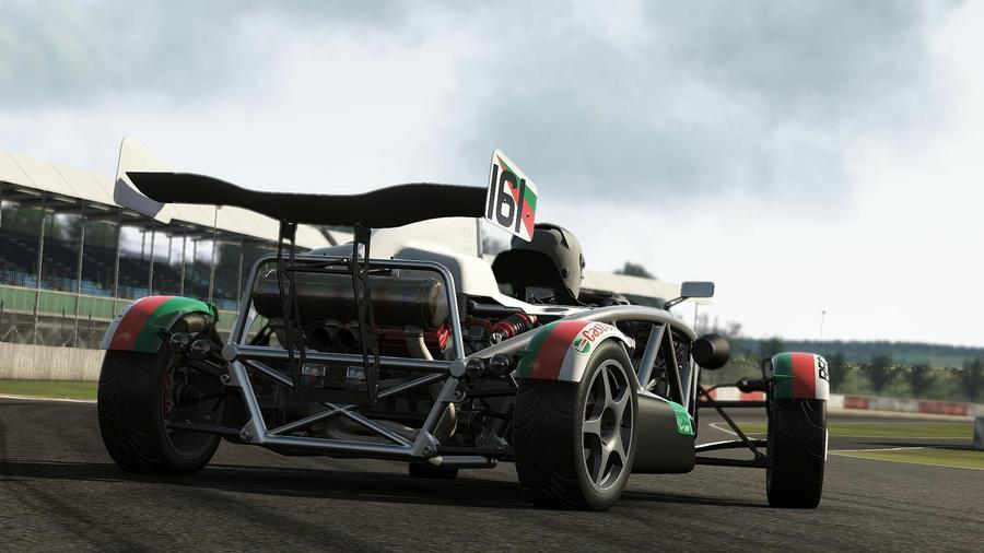 Project-cars-1378702769262303