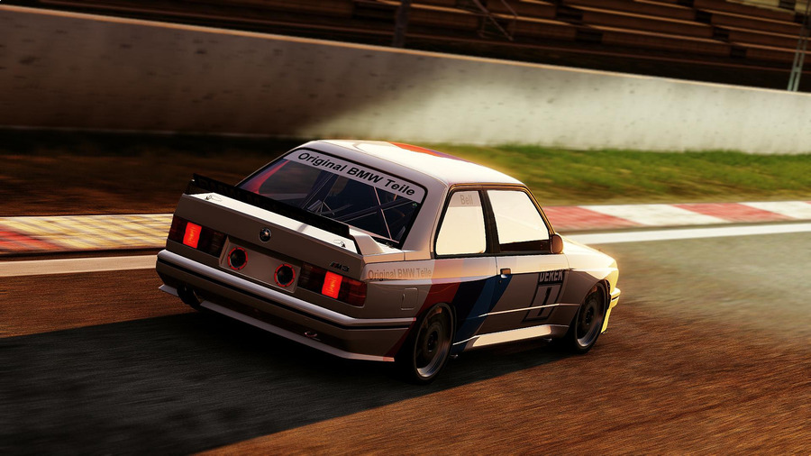 Project-cars-1378976963750220
